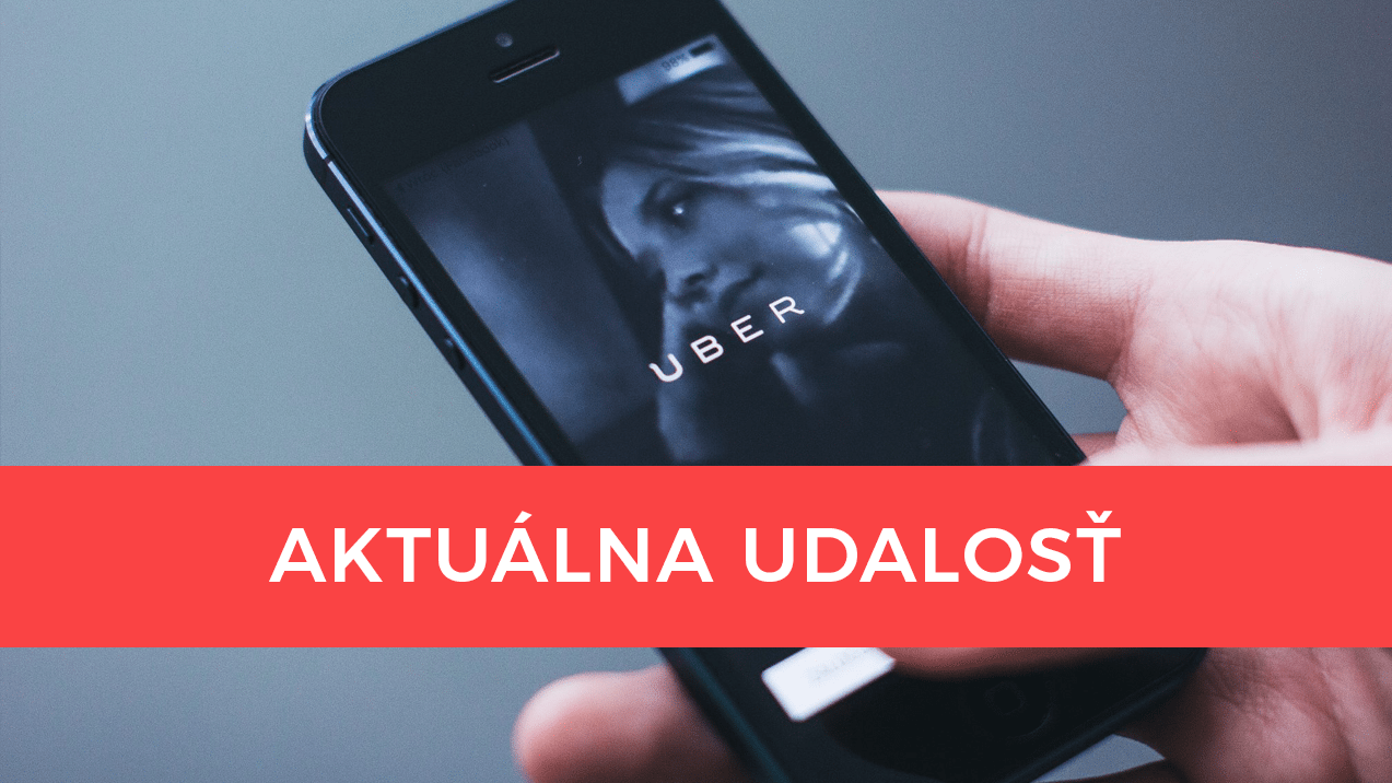 uber-regulacia