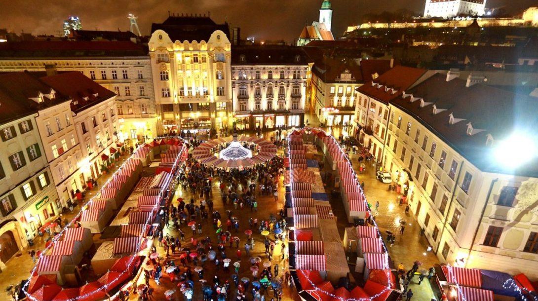 vianocne-trhy-bratislava