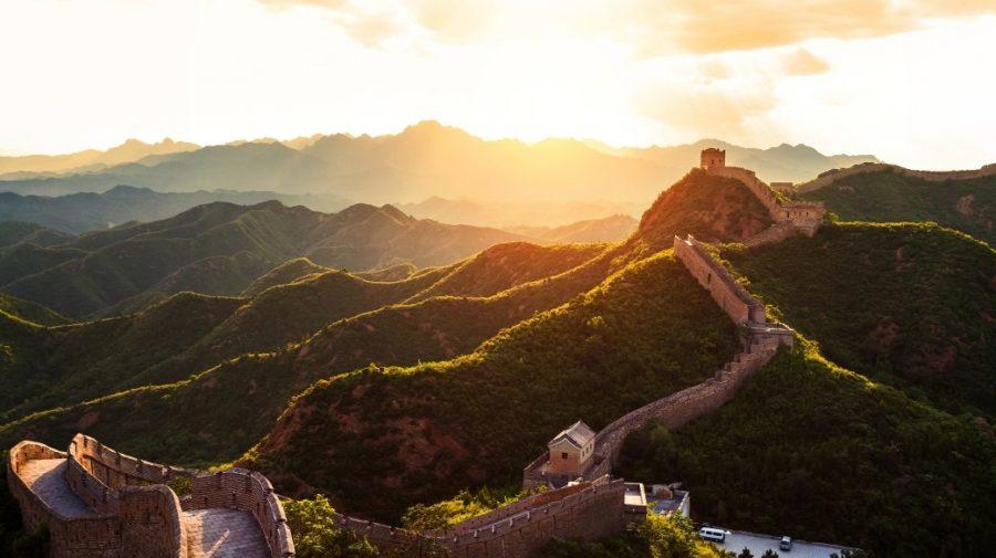 160219_china_cropped