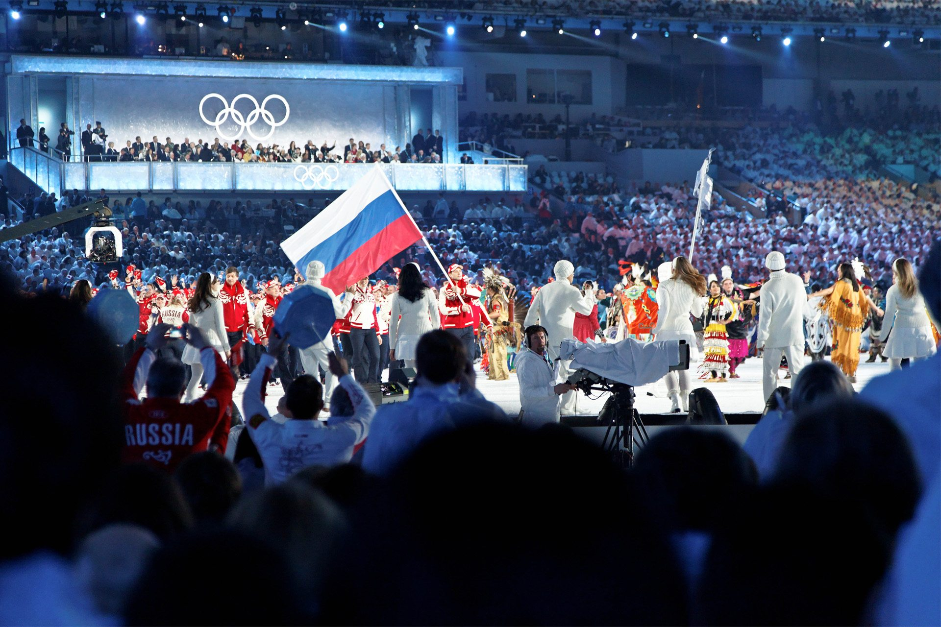 2010_Olympic_Winter_Games_Opening_Ceremony_-_Russia_entering