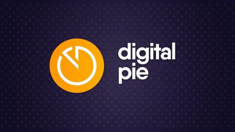 ADMA-pripravila-súťaž-digitálneho-marketingu-Digital-Pie