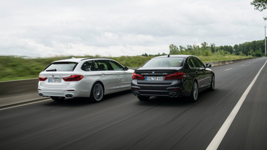 alpina_bmw_5_series_88