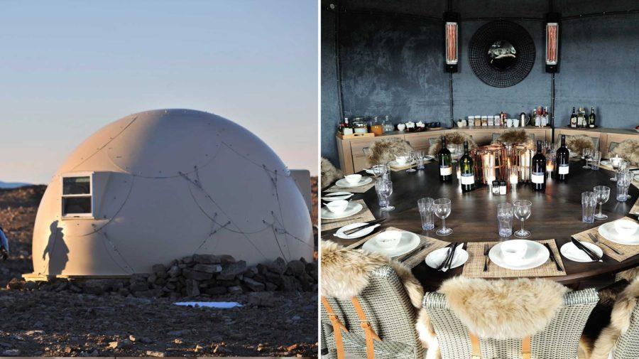 antartica-hotel