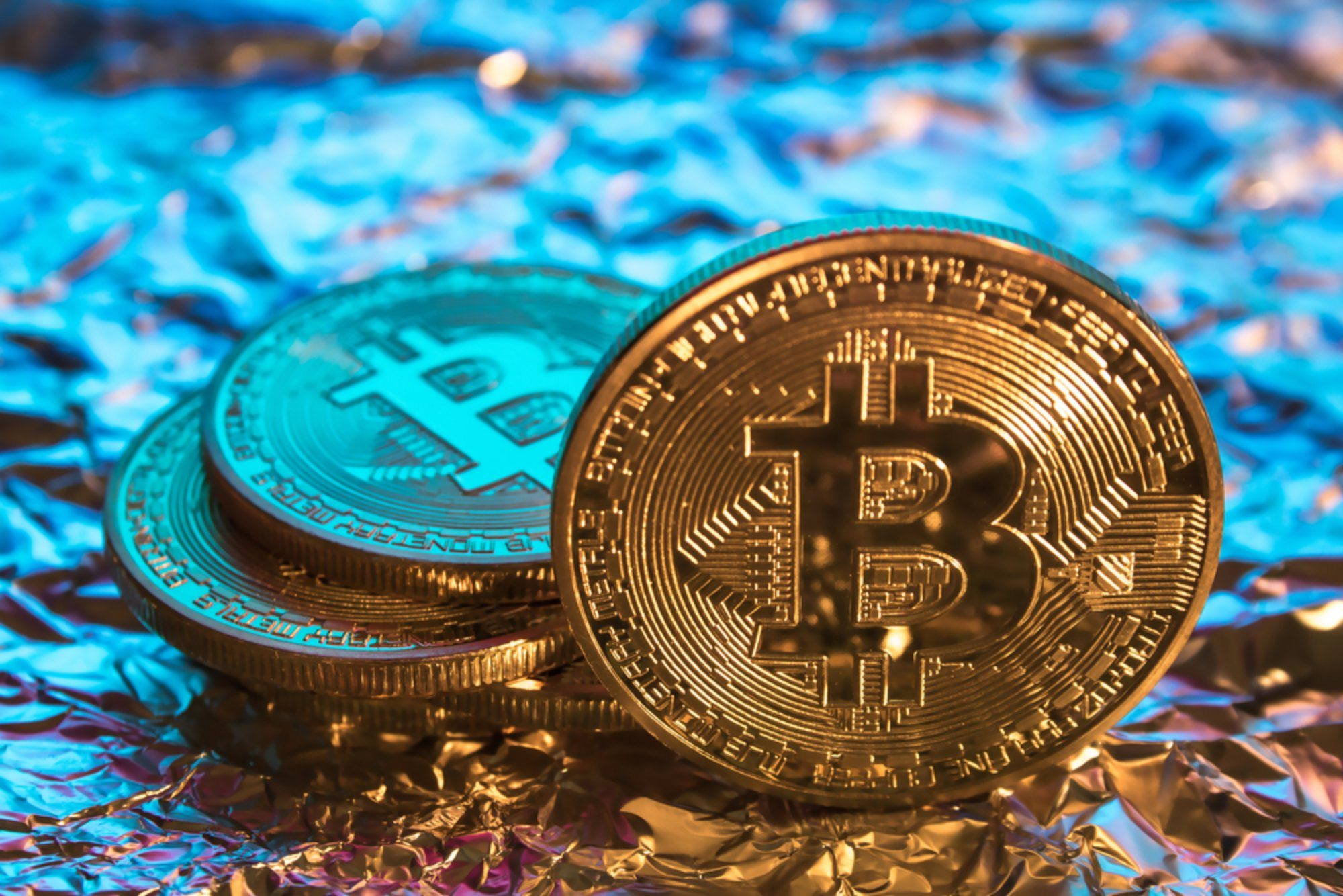 bitcoin-vyhladavanie-na-internete