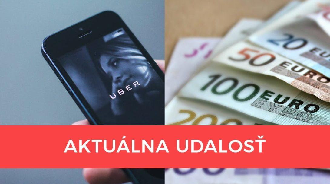 dane-slovensko