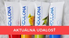 indulona-nahlad