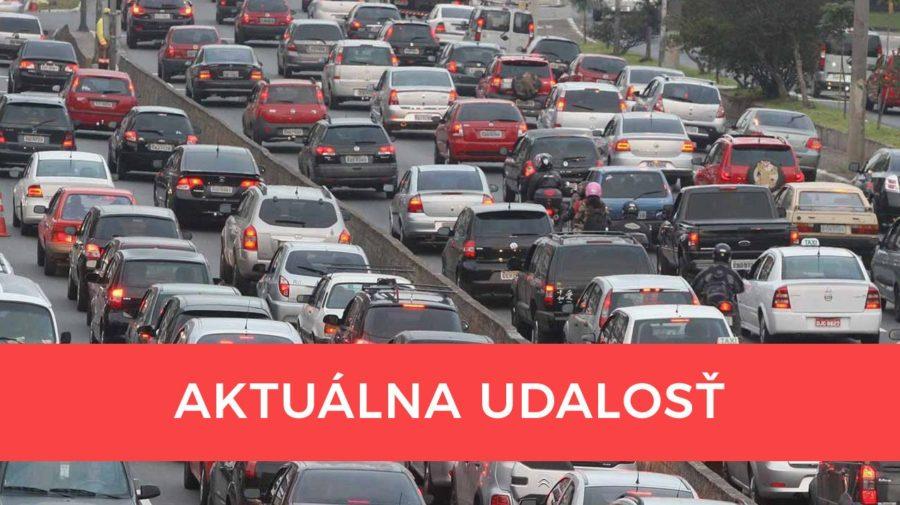 kolaps-dopravy