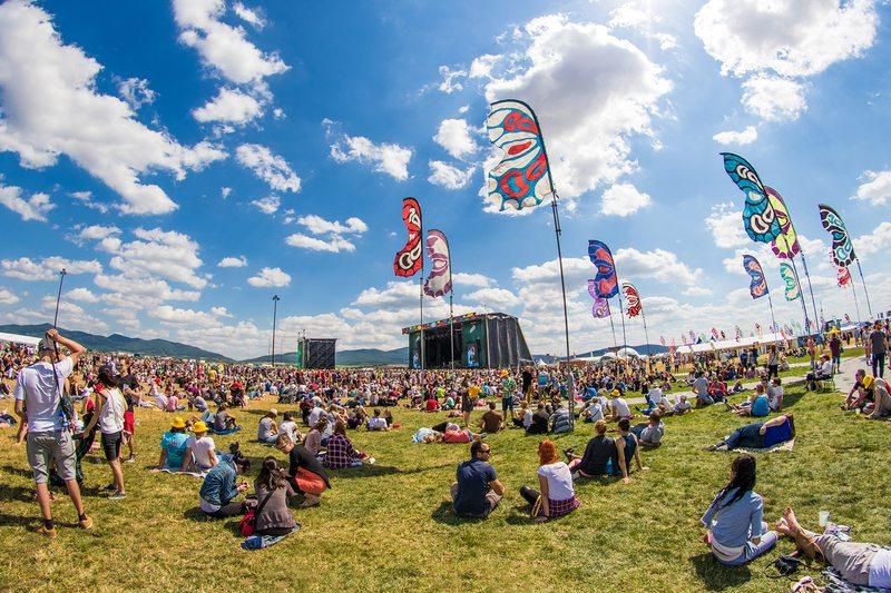pohoda-medzi-16-najlepsimi-festivalmi-sveta