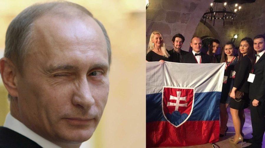 studenti-rusko