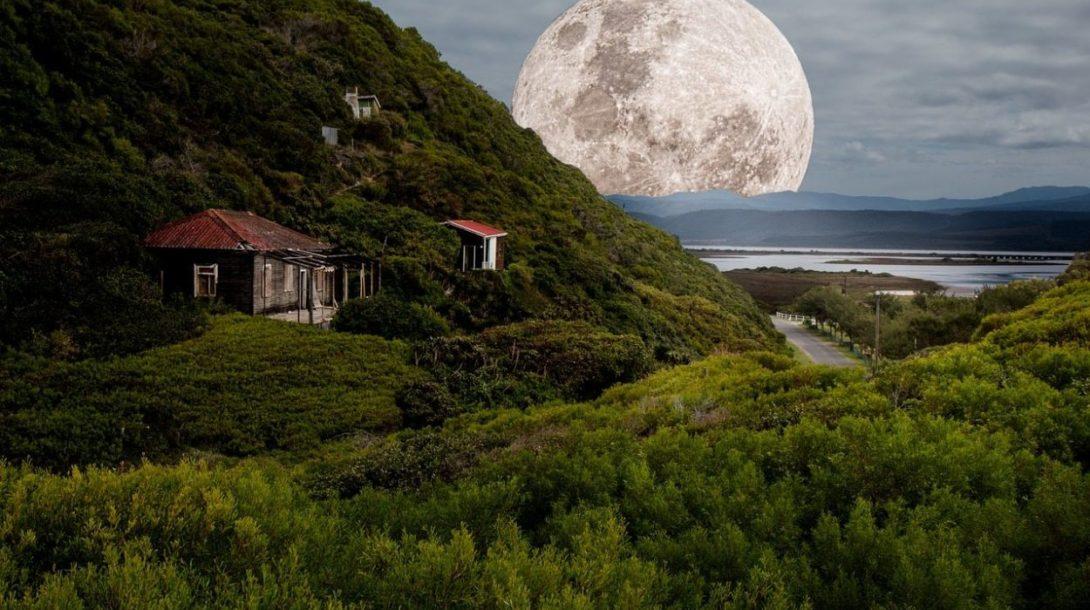 Mesiac