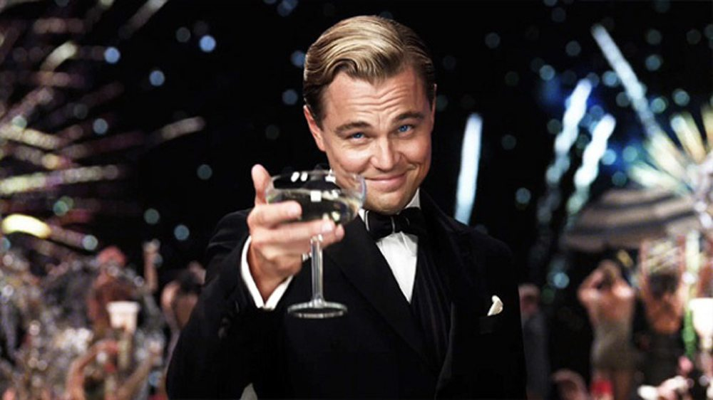 the_great_gatsby_2_640x360