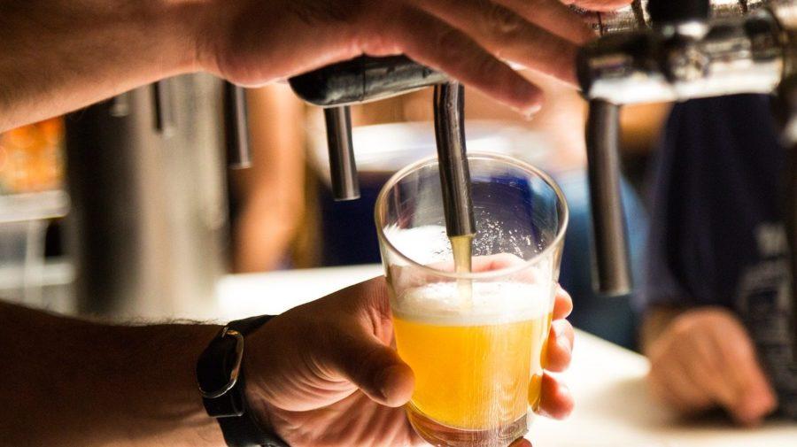 beer-2218900_1280