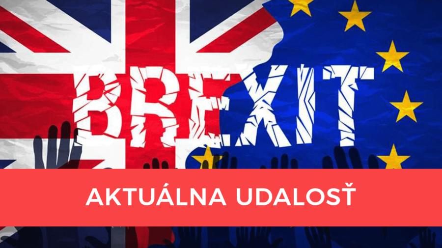 brexit-skor-nahlad