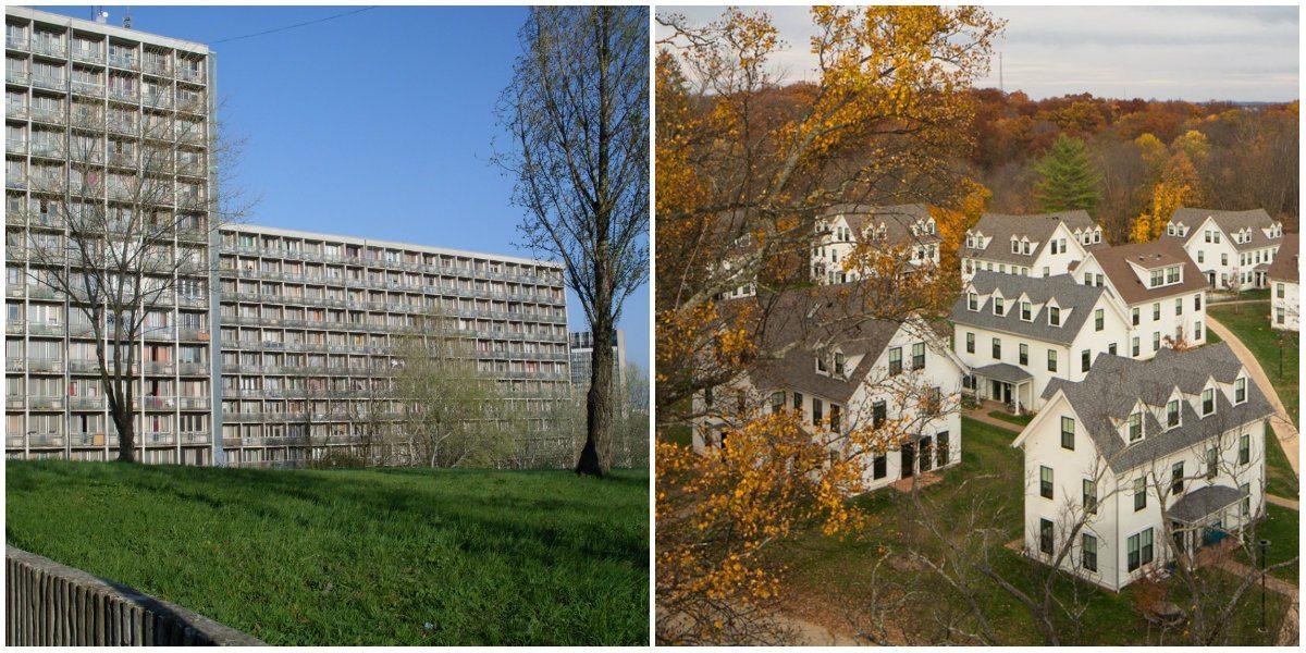 Bratislava/Ohio