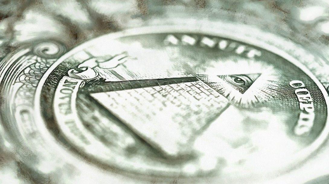 make-money-dollar-usd-29022016-image-208