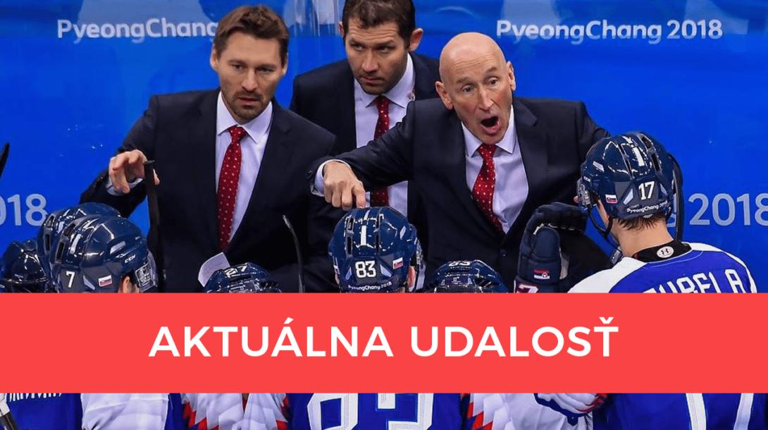 slovensko-slovinsko-oh-2018