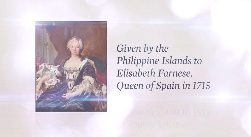 kráľovná Elizabeth