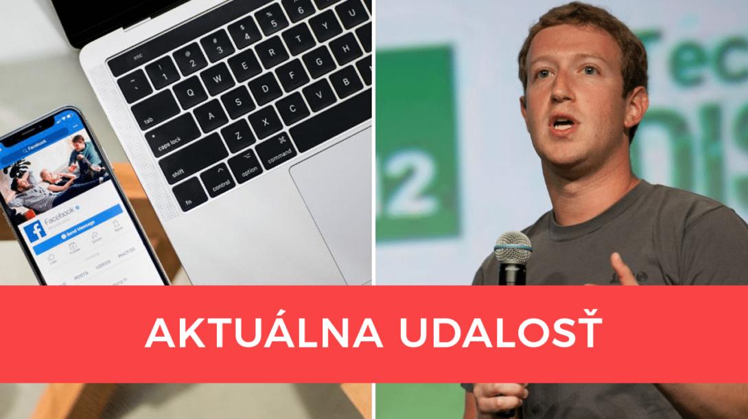 facebook-unik-vyjadrenie
