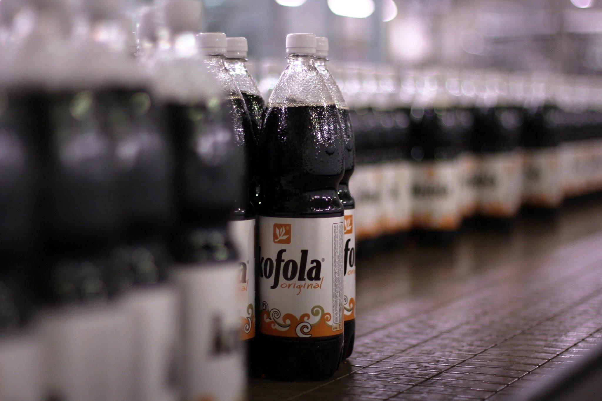 kofola-original
