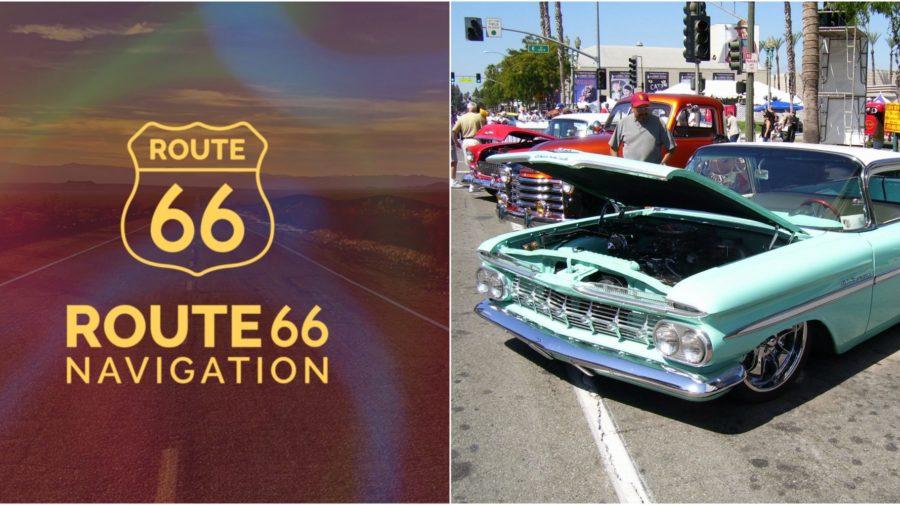 rote-66