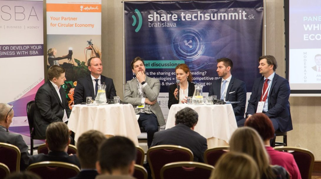 share-techsummit-7