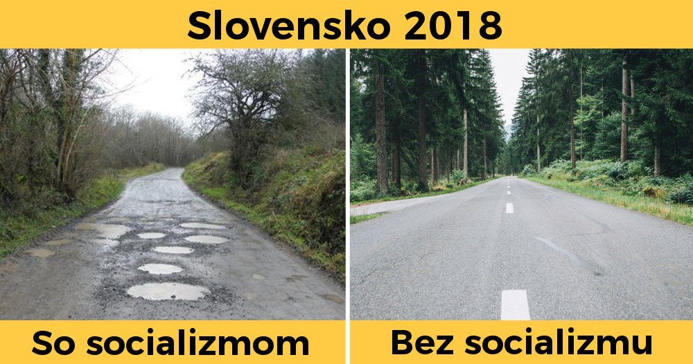 slovensko-bez-socializmu