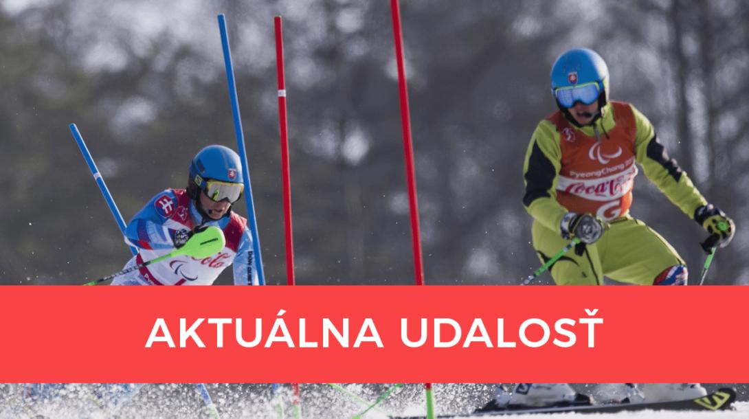 slovensko-paralympiada-2018