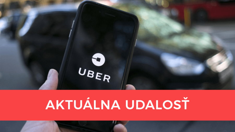 uber-konci-na-sk
