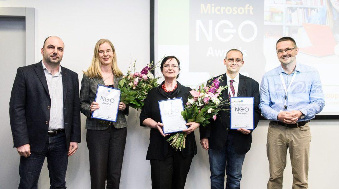 vitazi-ngo-awards-2017