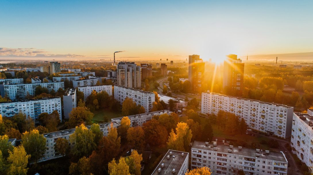 aerial-architecture-autumn-681368
