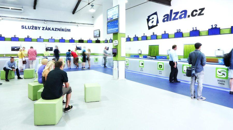 alza-cz_vydej-2