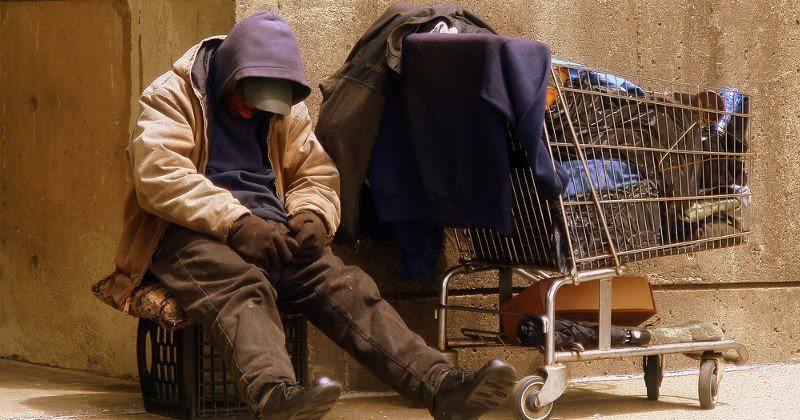 bezdomovec1