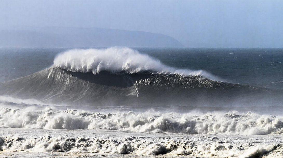 surfér