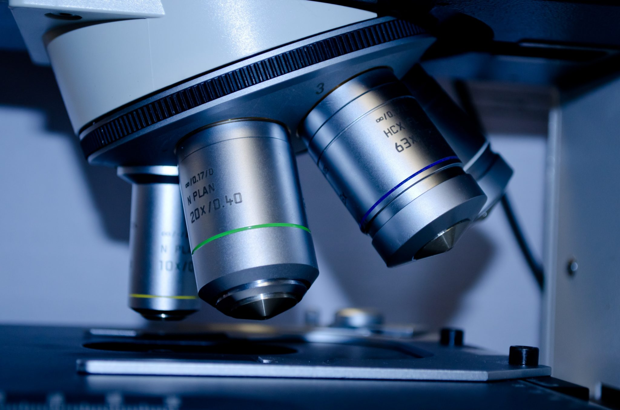 close-up-instrument-laboratory-60022