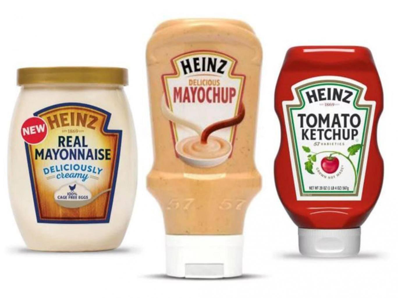 mayochup-0