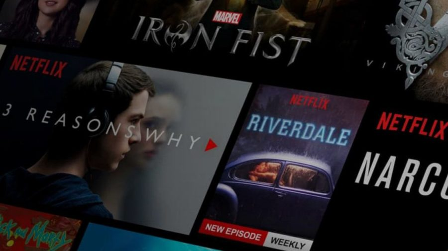 netflix-streaming-vs-traditional-cable