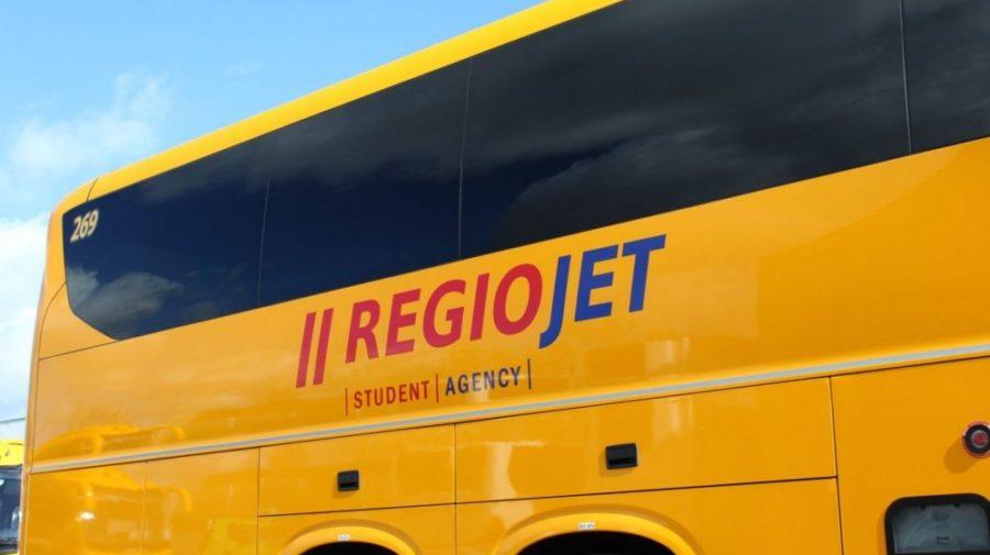 regiojet-irizar-i8-logo-jpg_688112182