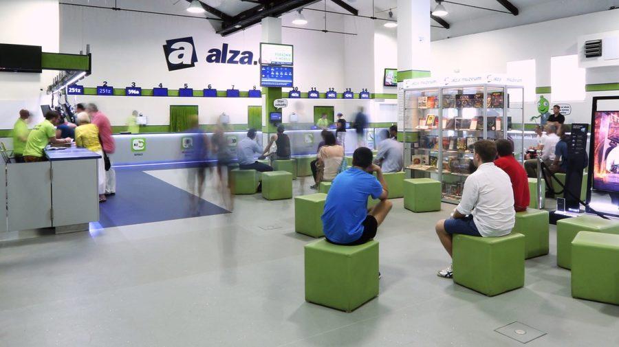 alza-cz_vydej-1