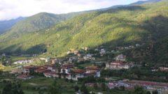 bhutan-2821975_1920