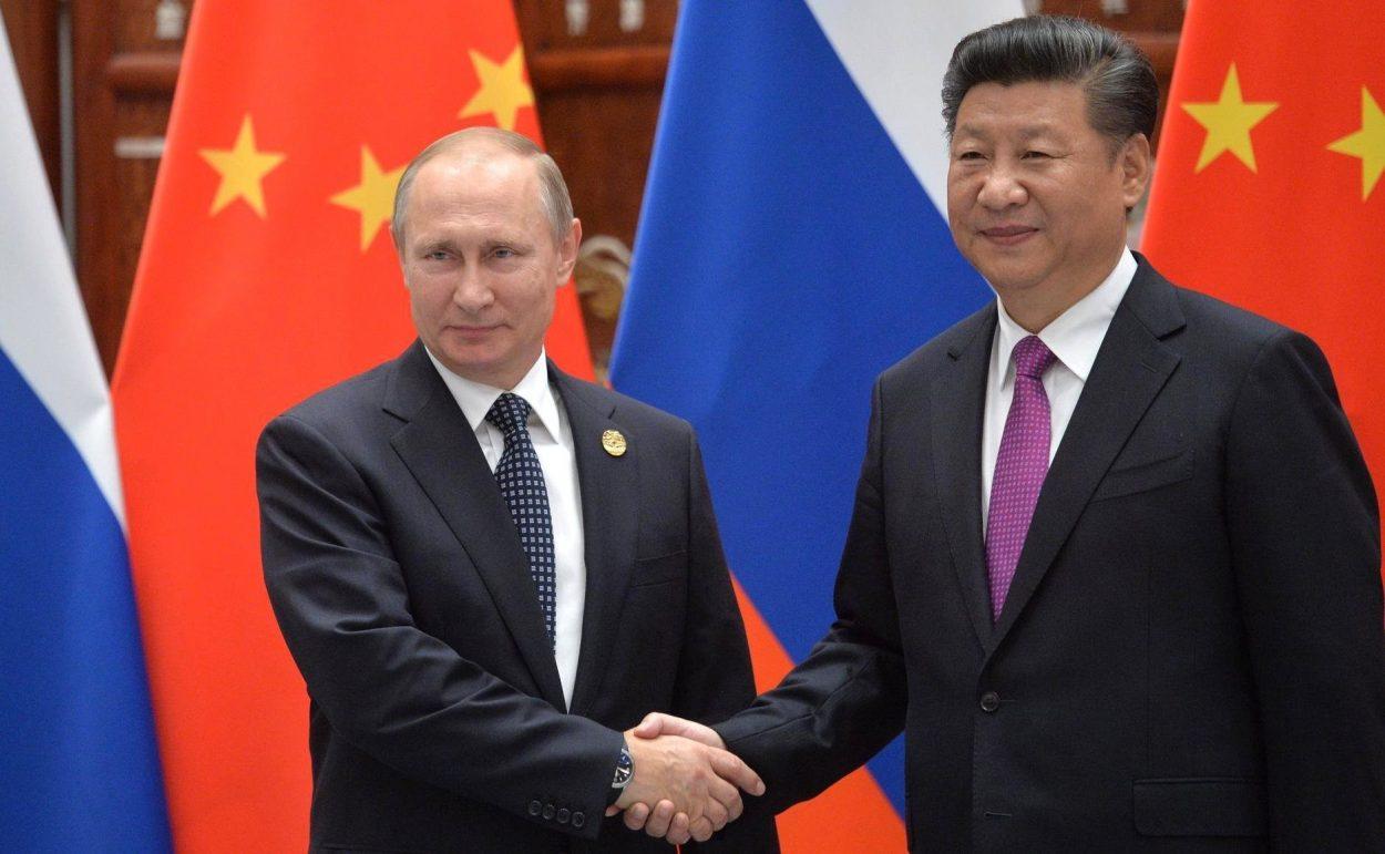 Výsledok vyhľadávania obrázkov pre dopyt Putinova charizma