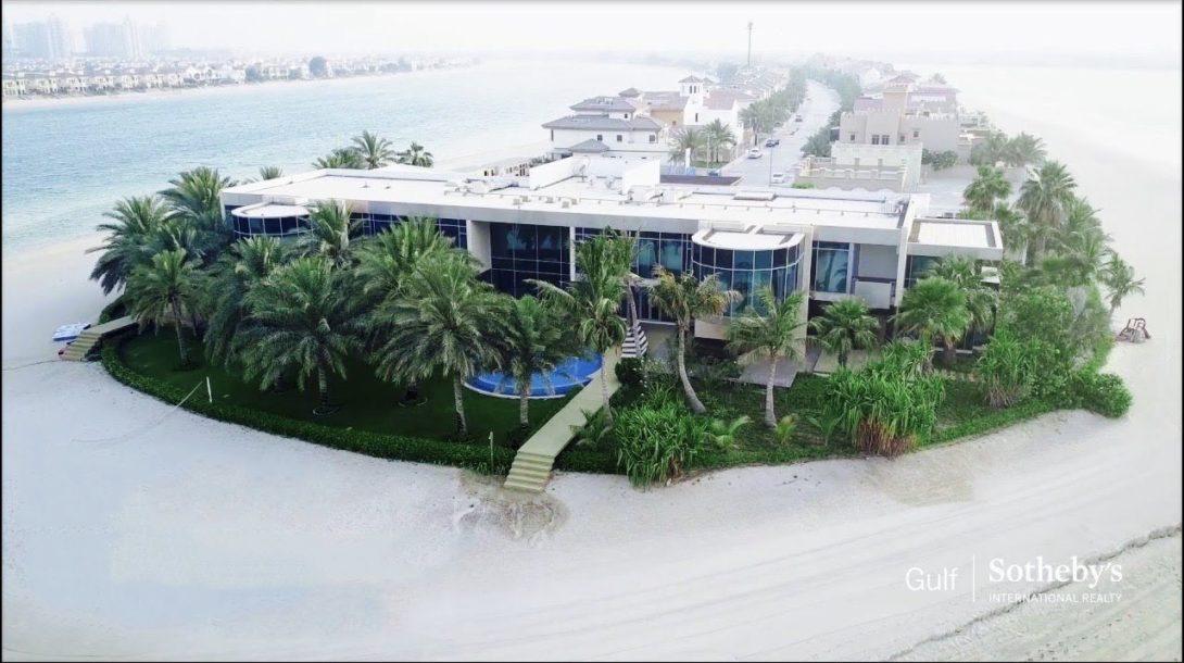 dubaj-mansion