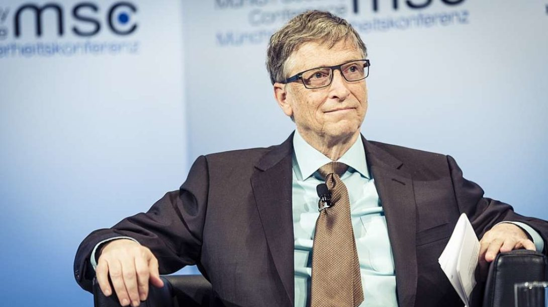 extra_large-1526625967-bill-gates