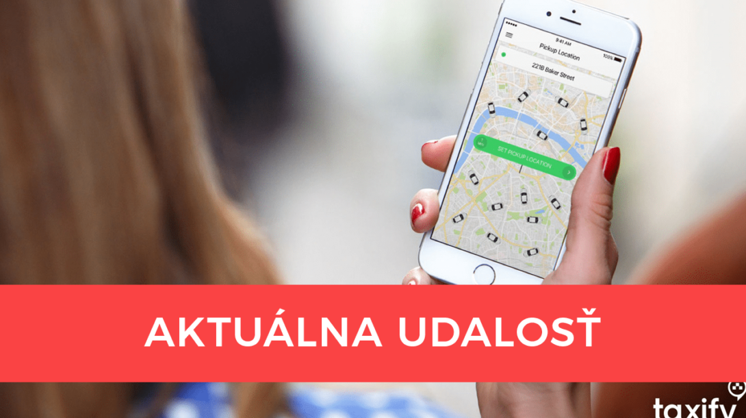 taxify-na-sk
