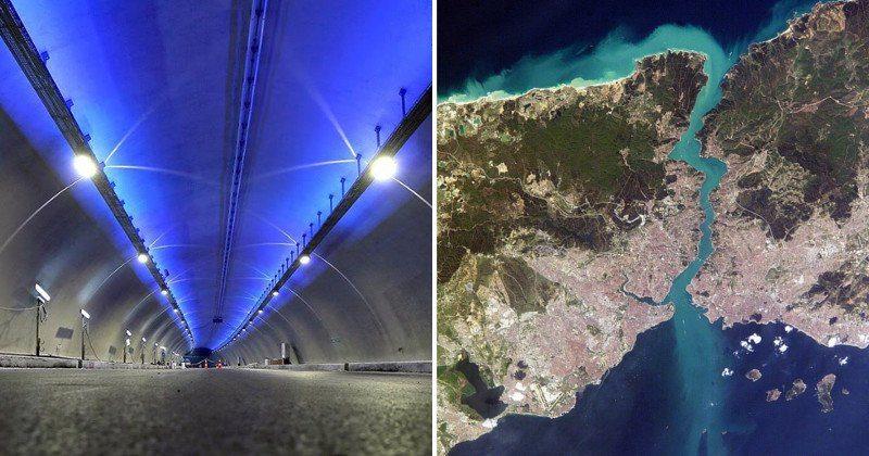 tunel-eurasia-prez