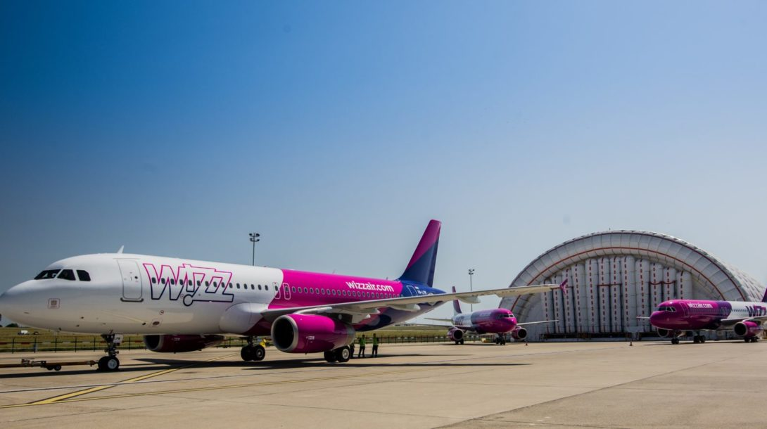 wizz-air-a320502bb1433faf4fadb39482981410d766_b1feb44b