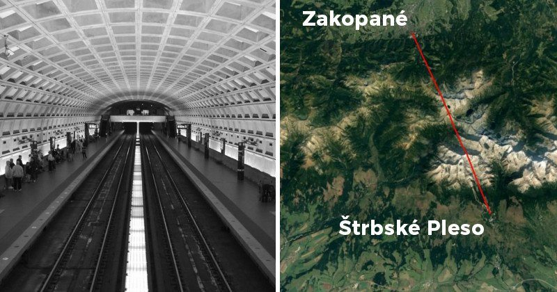 zeleznicny-tunel-tatry-prez2
