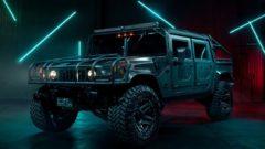 Mil-Spec-Auto-Launch-Edition-H1-Hummer-00