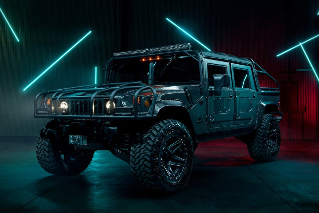 Mil-Spec-Auto-Launch-Edition-H1-Hummer-00