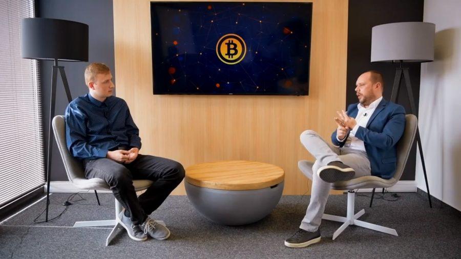 pravidla-pri-bitcoine