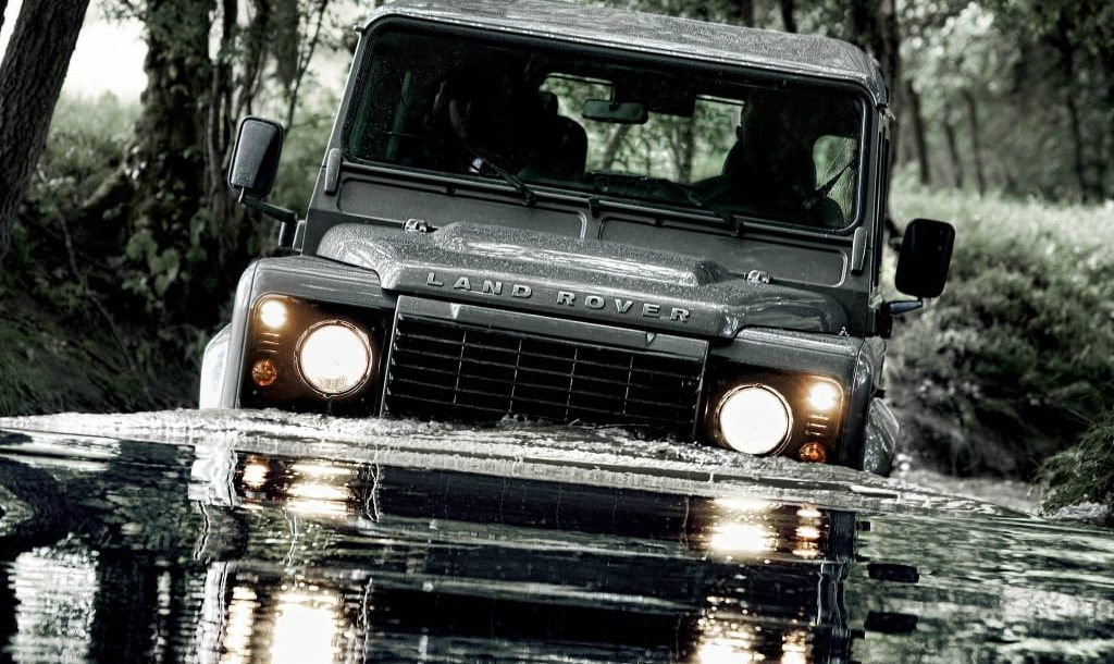 autowp.ru_land_rover_defender_90_station_wagon_eu-spec_7